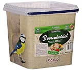 Fidelio - Secchiello con 30 palline di bacche, 2.5 kg