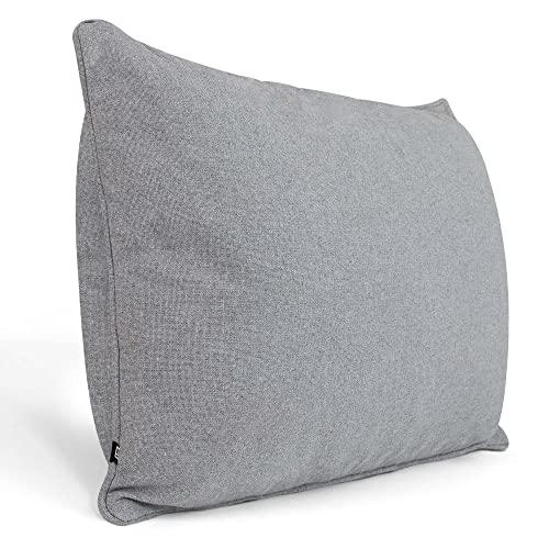 cuscino divano rettangolare Cuscino da Divano Grande 40x70