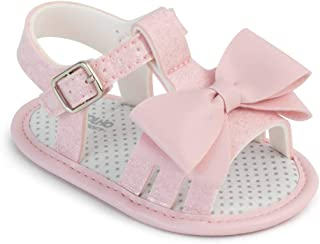Sandalia de menina Pimpolho BR Feminino ROSA