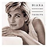 Diana Princess of Wales Tribut [Import USA]