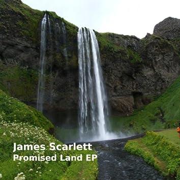 Promised Land EP