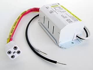 22 Watt Circline Ballast - HD22-120A