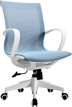 Amazon.es: sillon oficina ergonomico - Últimos 30 días ...
