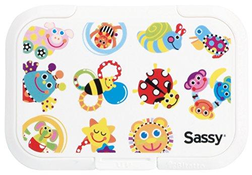 SASSY Sassy ビタット オールスター BCSA00104