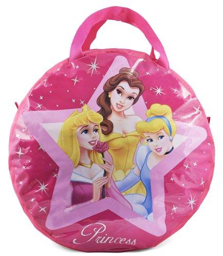 Purse Disney Princess port de jouets