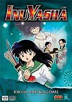 Inu Yasha 50: Kikyo & Kagome [DVD] [Import]