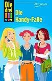 Die drei !!! - Die Handy-Falle