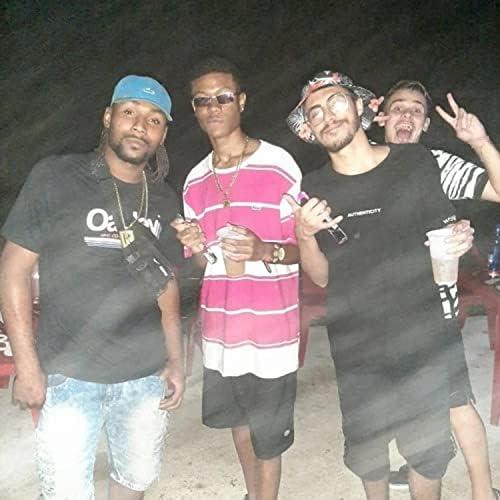 DJ RaMeMes (O DESTRUIDOR DO FUNK)