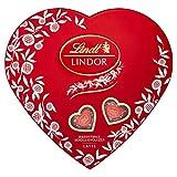 Lindt Lindor Praline con Cioccolato, 178g