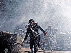「ナポレオン -英雄の誕生-」