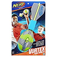 Nerf A0364EU70 Sports Aero Howler Football