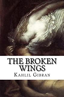 Best khalil gibran broken wings Reviews