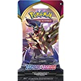 Pokemon- Caja Entrenador Élite Espada Y Escudo (Bandai PC50090)