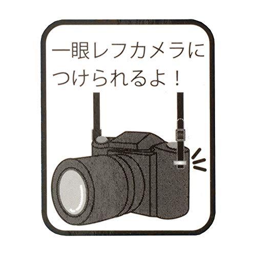 ディズニーストア(公式)カメラストラップジーニーAladdin2019