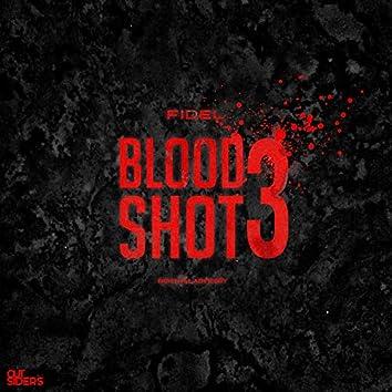 Bloodshot 3
