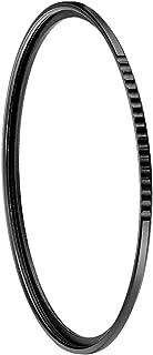 Xume MFXFH77 Filter Holder 77mm, Black, Compact