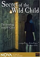 NOVA: Secret of the Wild Child
