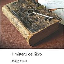 Il mistero del libro