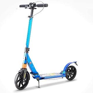 Amazon.es: candado patinete eléctrico: Juguetes y juegos