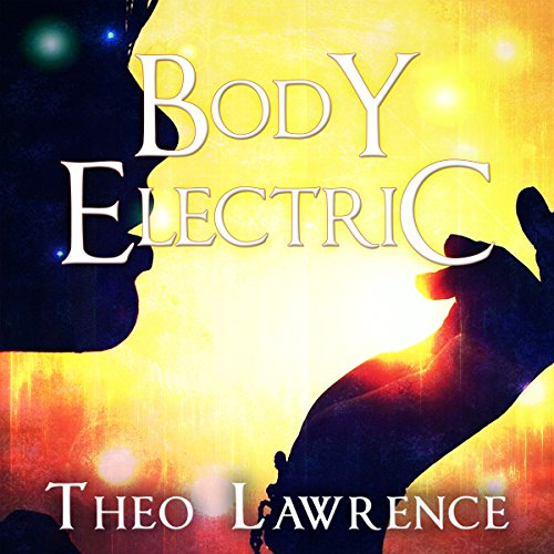 Body Electric Titelbild