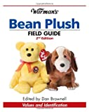 Warman's Bean Plush Field Guide: Values and Identification (Warman's Field Guide)