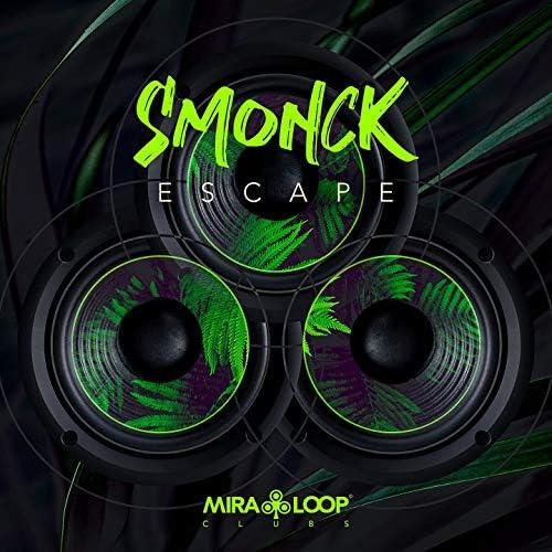 Smonck