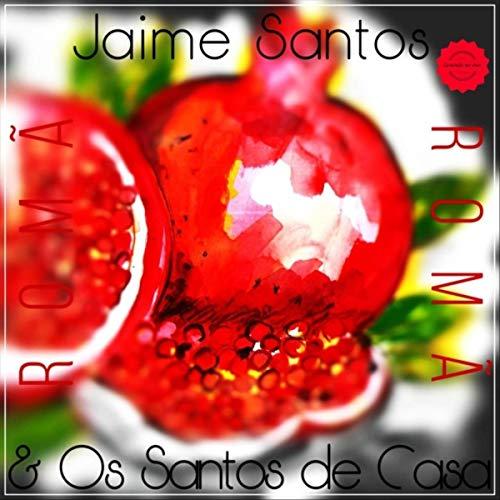 Óleo Sobre Tela (Pintura) [Ao Vivo] [feat. Wslley Risso & João Salles]