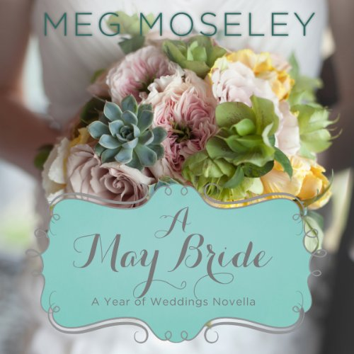 A May Bride cover art