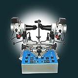 Mars Synoptophore Major Amblyoscope Eye Exercise Machine