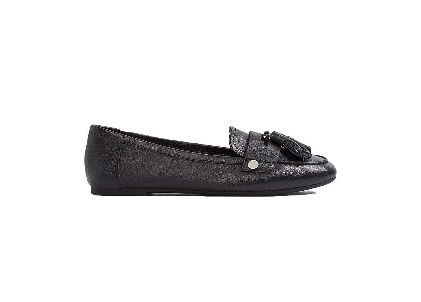 波否認する洗う[アルド] Women`s Yeliviel Loafers レディース シューズ?靴 スリッポン?フラット (並行輸入品)