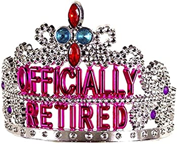 Best happy retirement Reviews
