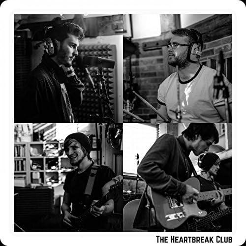 The Heartbreak Club