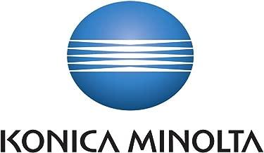 Konica Minolta Fuser Kit (2214297) Category: Fusers