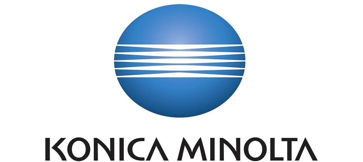 Konica Minolta Staples (2193868) Category: Copier Staplers and Cartridges