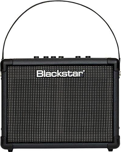 Blackstar IDCore10W 2x5 Stereo Guitar Combo Amp