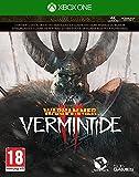 JEU Console 505 GAMES Warhammer Vermintide 2 XBX One