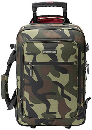 Magma 47886 Digi carry-on trolley