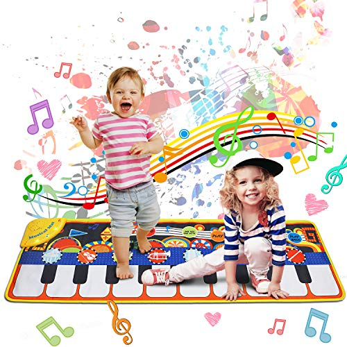 musical toys for 3 year olds - 7