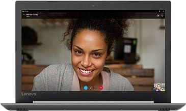 """Lenovo IdeaPad 330-15IGM 15.6"""" HD Anti-glare Laptop, Intel Quad-Core Celeron N4100 4GB RAM 500GB HDD DVDRW 802.11ac HDMI B..."""