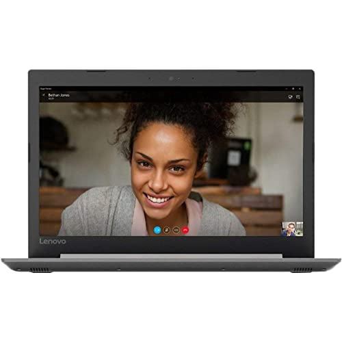 Lenovo IdeaPad 330-15IGM 15.6