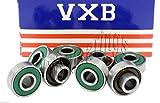 Vxb Skateboards