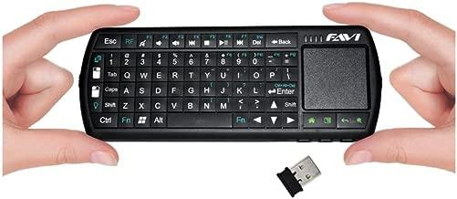 Best favi keyboard driver Reviews