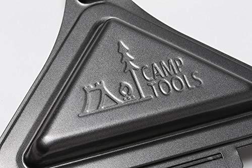 CAMP TOOLS 2020 商品画像