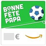Chèque-cadeau Amazon.fr - eChèqu...