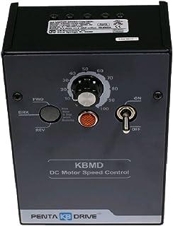 Kbmd-240d