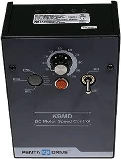 kb electronics kbmd 240d
