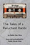 Best Memoirs - Sh*tshow: A Memoir and 2020 Mixtape: The Tales Review