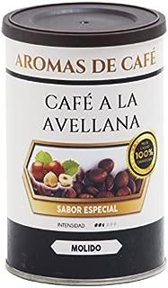 Mejor Capsulas Cafe Avellana Nespresso de 2020 - Mejor valorados y revisados