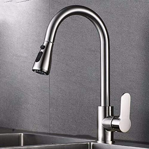 Kalte Küche Kupfer Küchenarmatur und Warmwasser Geschirrspüler Wasserhahn B.