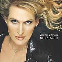 S H I M M E R by Bonnie J. Jensen (2010-06-01)